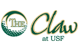 The Claw Color Logo
