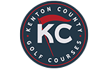 Kenton Color Logo